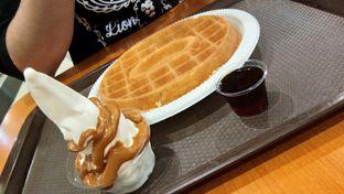Foto 2 - Makanan di A&W oleh Komentator Isenk