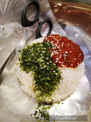 Foto 6 - Makanan di ChuGa oleh Angie  Katarina