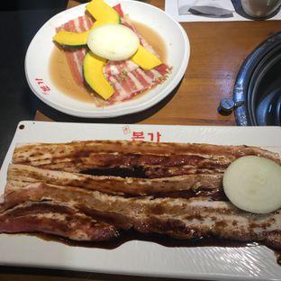 Foto 4 - Makanan di Born Ga oleh food addict