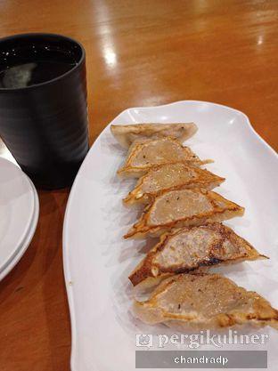 Foto review Hakata Ikkousha oleh chandra dwiprastio 3