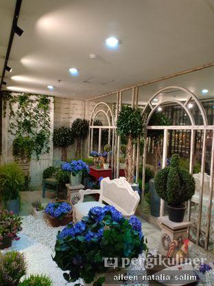 Foto 5 - Interior di Penang Bistro oleh @NonikJajan