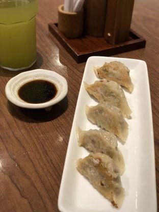Foto 3 - Makanan di Uchino Shokudo oleh Nadia  Kurniati