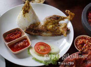 Foto 10 - Makanan di Pondok Suryo Begor oleh Tissa Kemala