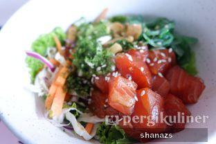 Foto 4 - Makanan di Mimo Cooks & Coffee oleh Shanaz  Safira