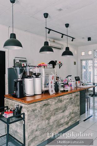Foto review Socius Coffee House oleh Shella Anastasia 7