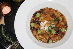 Foto review Gia Restaurant & Bar oleh Prido ZH 40