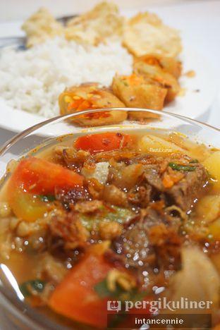 Foto 1 - Makanan di Henis oleh bataLKurus
