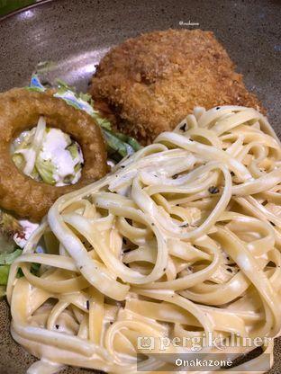 Foto review Tamani Kafe oleh Onaka Zone 3