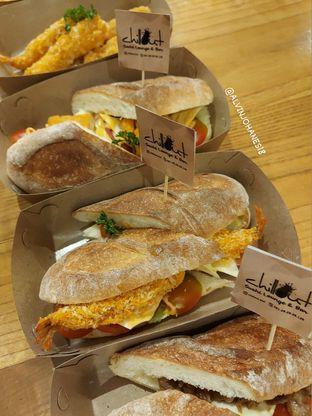 Foto 7 - Makanan di Chillout oleh Alvin Johanes