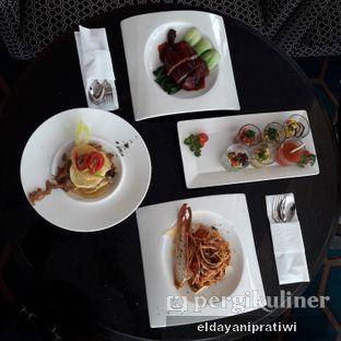 Foto 9 - Makanan di The Gallery - Hotel Ciputra oleh eldayani pratiwi