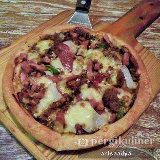 Foto review Milan Pizzeria Cafe oleh Anisa Adya 3