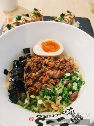 Foto 2 - Makanan di Kokoro Tokyo Mazesoba oleh Fannie Huang||@fannie599