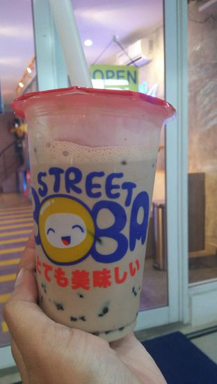 Foto review Street Boba oleh Review Dika & Opik (@go2dika) 6