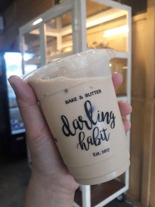 Foto 1 - Makanan di Darling Habit Bake & Butter oleh Mouthgasm.jkt