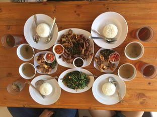 Foto review Lelebo oleh Yohanacandra (@kulinerkapandiet) 8