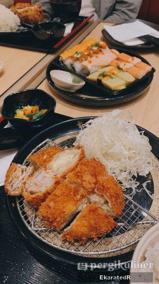 Foto review Kimukatsu oleh Eka M. Lestari 1