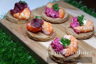 Foto 8 - Makanan di El Bombon - Gran Melia oleh Oppa Kuliner (@oppakuliner)