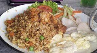 Foto - Makanan di Cimory Riverside oleh Kitty Grace