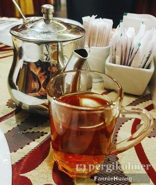 Foto 5 - Makanan di Al-Jazeerah oleh Fannie Huang||@fannie599