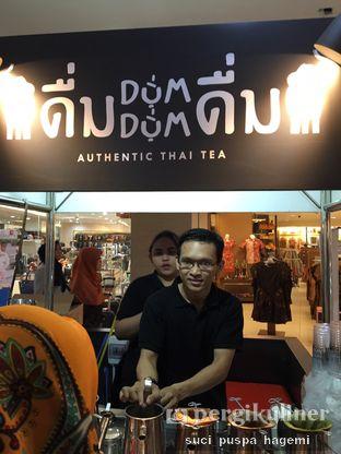 Foto 5 - Interior di Dum Dum Thai Drinks oleh Suci Puspa Hagemi