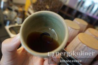 Foto 7 - Makanan di Java Soul Coffee oleh bataLKurus
