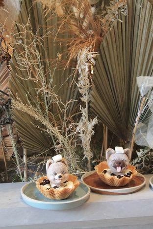 Foto 12 - Makanan di C for Cupcakes & Coffee oleh Prido ZH