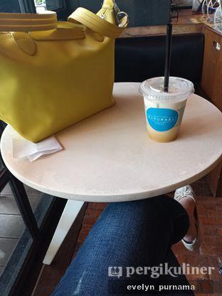 Foto - Makanan di Djournal Coffee oleh evelyn purnama sari