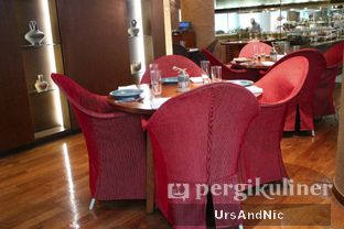 Foto 18 - Interior di C's Steak and Seafood Restaurant - Grand Hyatt oleh UrsAndNic