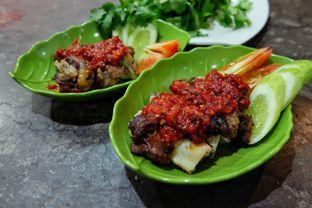 Foto 4 - Makanan di Waroeng 88 oleh Astrid Huang | @biteandbrew