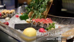 Foto 30 - Makanan di OPEN Restaurant - Double Tree by Hilton Hotel Jakarta oleh Deasy Lim