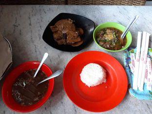 Foto 2 - Makanan di Sop Konro Karebosi oleh Makan2 TV Food & Travel