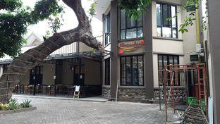 Foto review Tengkleng Boyo oleh Bikin Habis 2