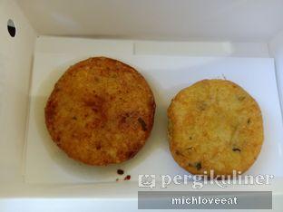 Foto 3 - Makanan di KFC oleh Mich Love Eat