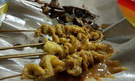Ayam Goreng Babeh