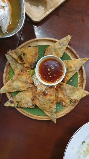 Foto 5 - Makanan di Larb Thai Cuisine oleh Naomi Suryabudhi