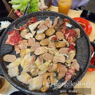 Foto 7 - Makanan di Babakaran Street oleh Genina @geeatdiary