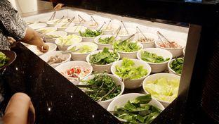 Foto 4 - Makanan di Shabu Hachi oleh IG: biteorbye (Nisa & Nadya)