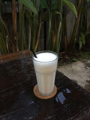 Foto 1 - Makanan di Titik Teduh oleh Sri Yuliawati