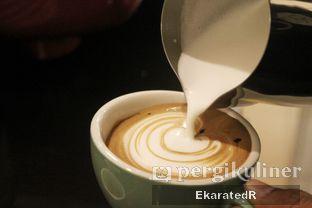 Foto 9 - Makanan di Coffeeright oleh Eka M. Lestari