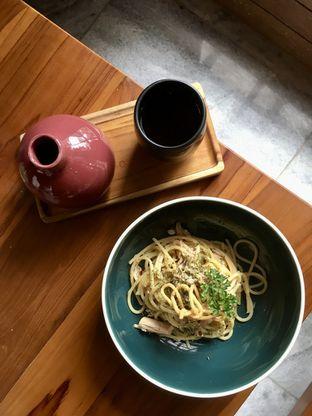 Foto 22 - Makanan di KINA oleh Prido ZH
