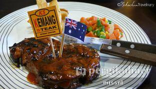 Foto review Kemang Steak oleh Andriani Wiria 4