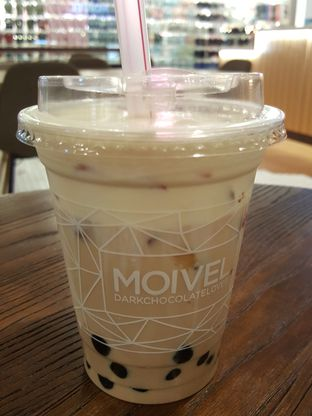 Foto 3 - Makanan di Moivel oleh Stallone Tjia (@Stallonation)