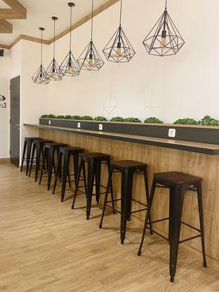Foto 5 - Interior di ONEZO oleh iminggie