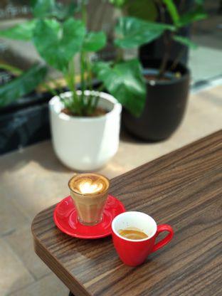 Foto review Koffie Nation oleh Ika Nurhayati 6