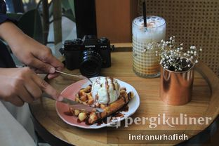 Foto review Popolo Coffee oleh @bellystories (Indra Nurhafidh) 7
