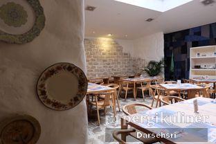 Foto 9 - Interior di Arasseo oleh Darsehsri Handayani