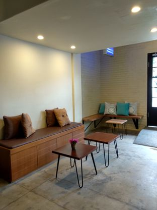 Foto 9 - Interior di Stillwater Coffee & Co oleh Ika Nurhayati