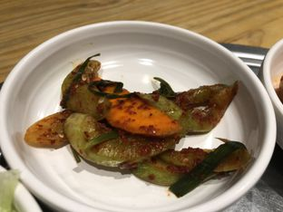 Foto 5 - Makanan di Samwon House oleh FebTasty  (Feb & Mora)