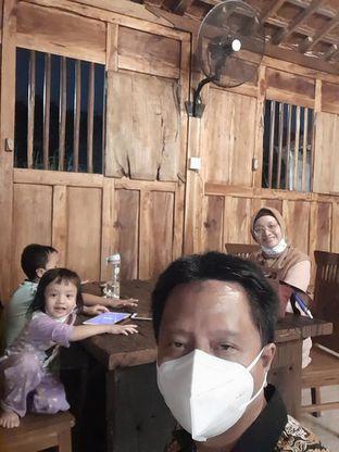 Foto - Makanan di LaWang Jogja Resto oleh setiadi pradono