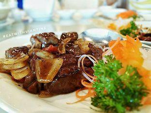 Foto - Makanan di Han Palace - Hotel Grand Mercure Harmoni oleh @eatandclicks Vian & Christine